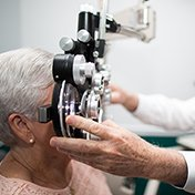 Best in Overall Eye Health Care